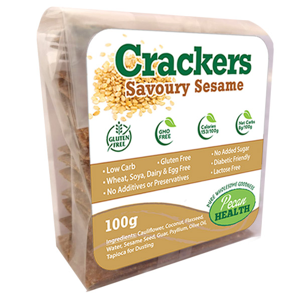 crackers-savoury-sesame