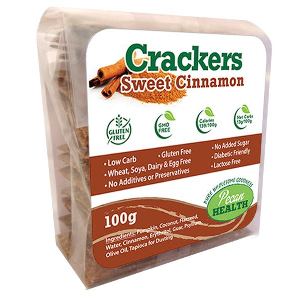 crackers-sweet-cinnamon