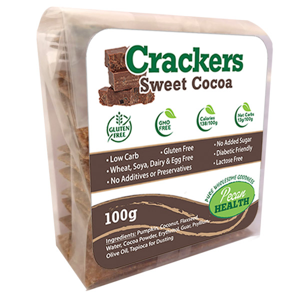 crackers-sweet-cocoa