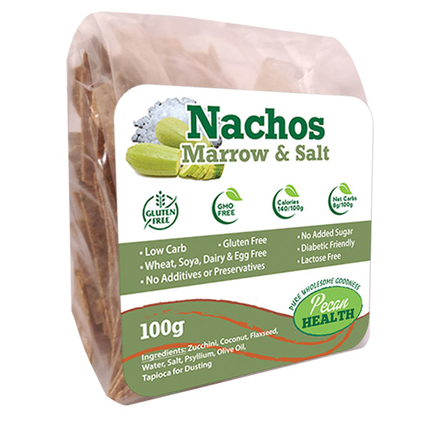 nachos-marrow-and-salt