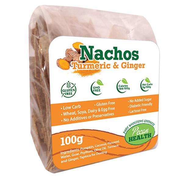 nachos-tumeric-and-ginger