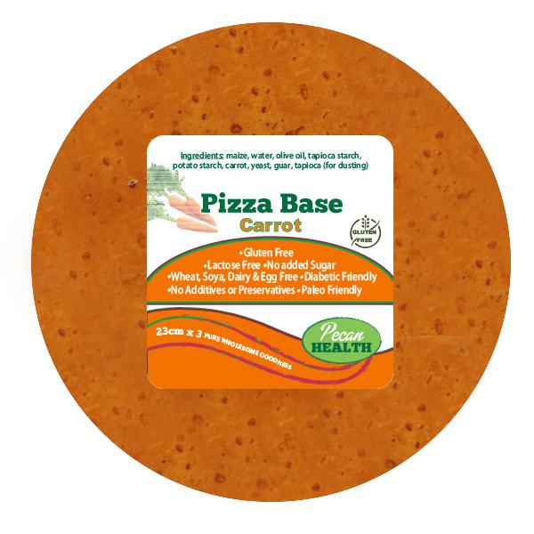 pizza-base-carrot-pecanhealth