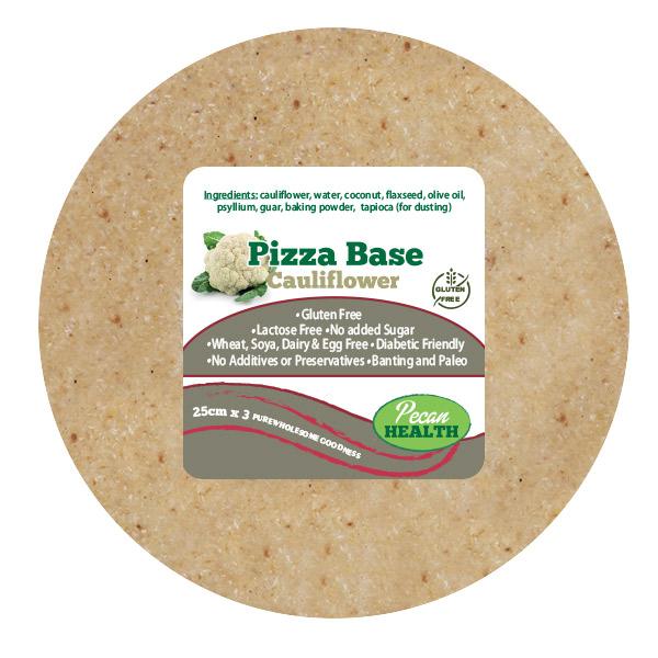 pizza-base-cauliflower-pecanhealth
