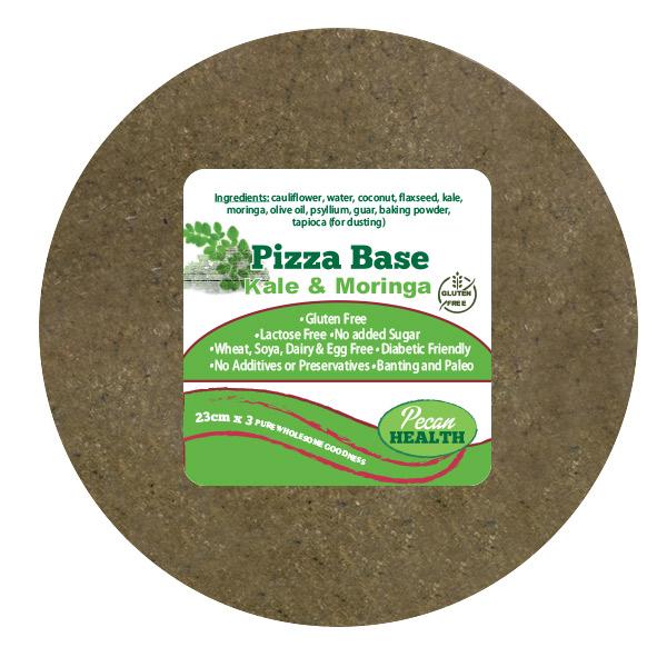 pizza-base-kale-moringa-pecanhealth