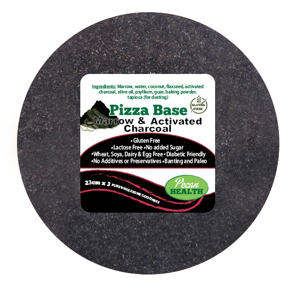pizza-base-marrow-and-activated-charcoal-pecanhealth