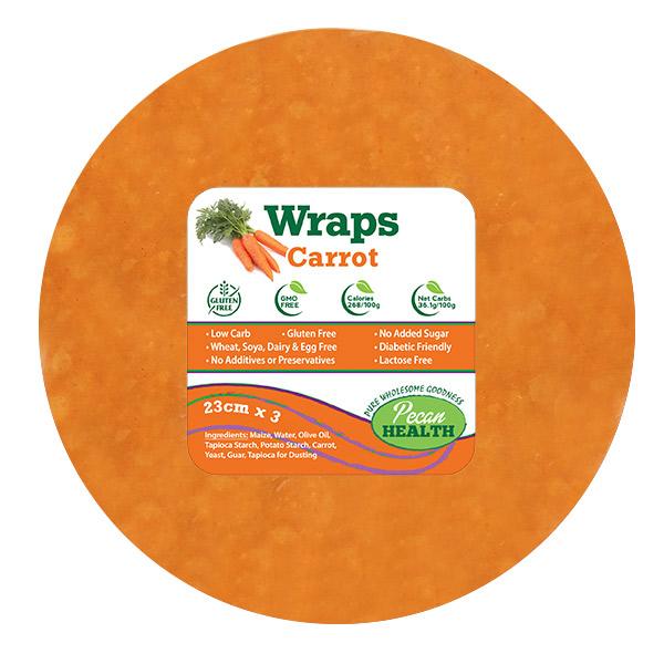 wrap-carrot-pecanhealth