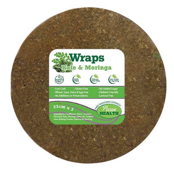 wrap-kale-and-moringa-pecanhealth