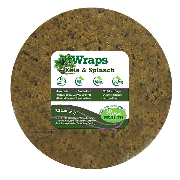 wrap-kale-and-spinach
