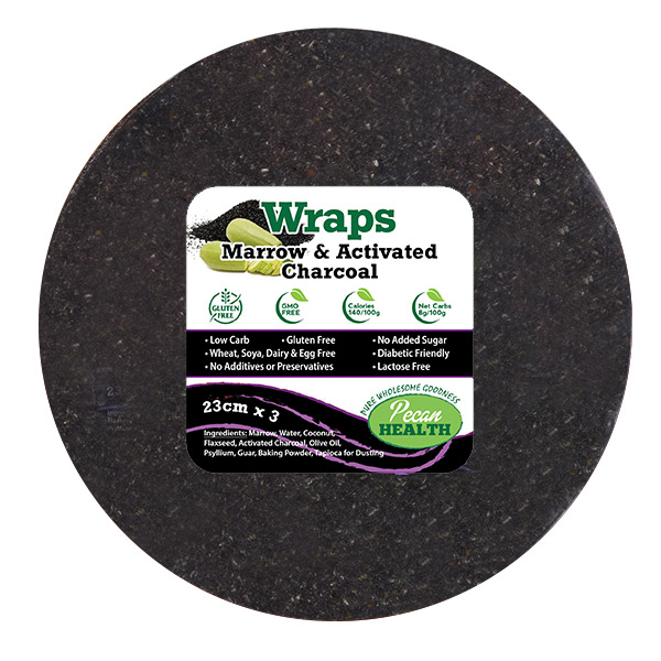 wrap-marrow-and-activated-charcoal-pecanhealth