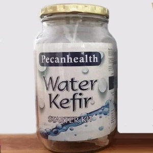 Kefir Products