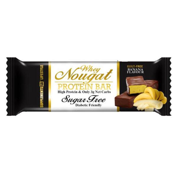 whey-nougart-banana-split-sugar-free-bar-pecanhealth